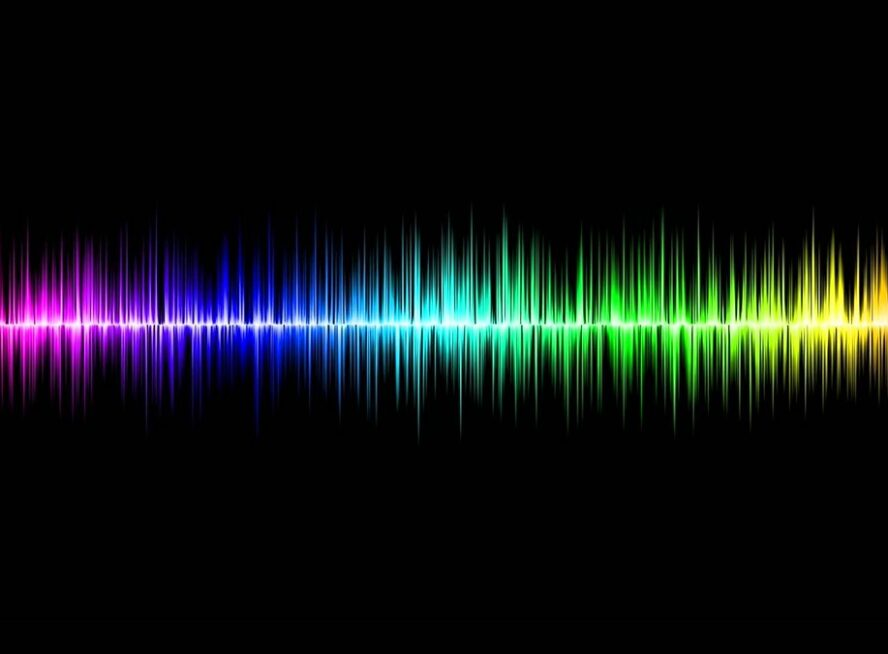 Sound Design from Your Pocket
