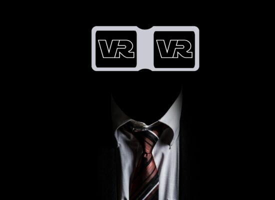 Introduction to Virtual Reality Theatre